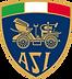 ASI logo 2018 PER GRAFICI.png