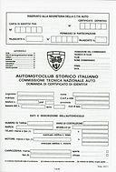 MODULO-CI-AUTO.jpg
