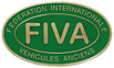 FIVA 4.png