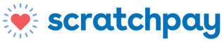 scratchpay logo.png