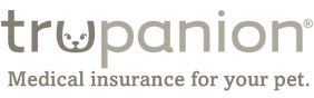 trupanion (1).png