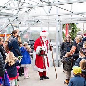 Boscos Santa 2018