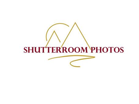 Vault Room Introduces ShutterRoom Photos