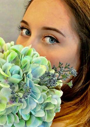 laine flowers.jpeg