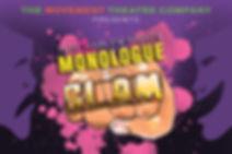 TMTC-MonologueSlam-Flyer.jpg