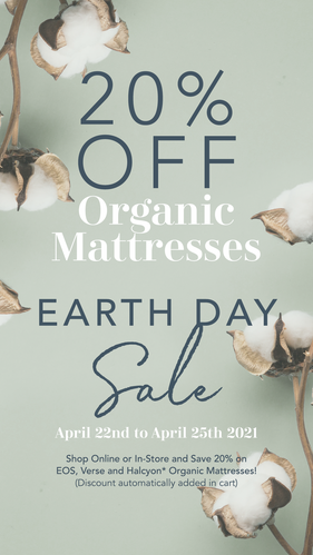 NP_2021_April_SM_IGStory_EarthDaySale.pn