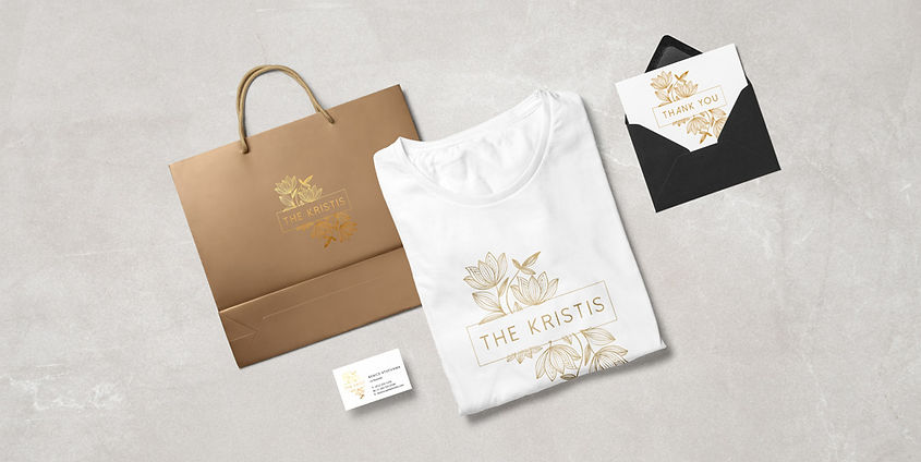 The_Kristis_Branding.jpg