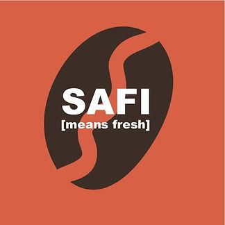 Safi_logo.jpg