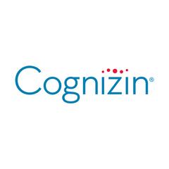 ADin_Cognizin.png