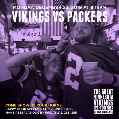 Week16_Packers_IG_Post.jpg