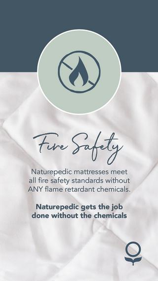 Naturepedic_SM_2021_February_IGStories_F