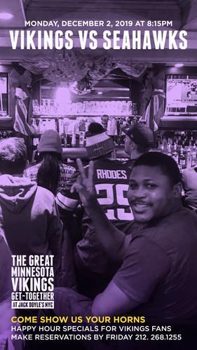 Week13_Seahawks_IG_Story.jpg