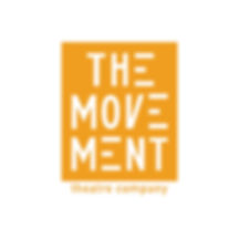 TheMovement_finallogo2.jpg