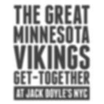 TheGreatMinnesotaVikingsGetTogether_Logo