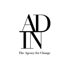 ADin_ADinNYC.png