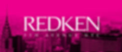REDKEN_Cover.jpg