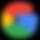 google2.png
