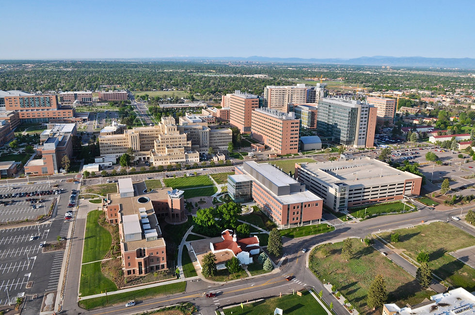 Anschutz medical Campus.jpg