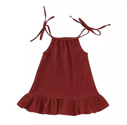 """Gigi"" Dress"