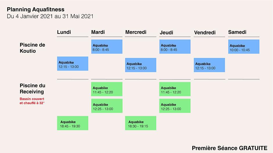 Planning-2020-2021.RK.jpg