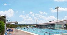 20180412_riviere-salee-piscine-municipale-henri-daly-3_edited.jpg