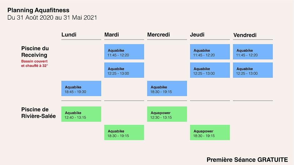 Planning-2020-2021-finald.jpg