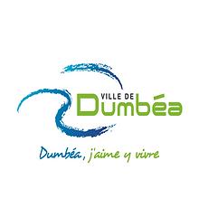 Ville de Dumbea