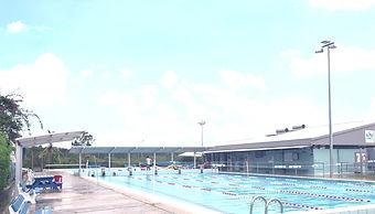 20180412_riviere-salee-piscine-municipal