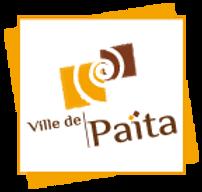 Ville de Paita