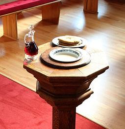 baptismal-bread-wine_edited.jpg