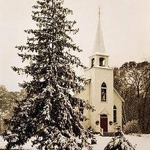 Bruce Brelsford - Snow Pic.jpg