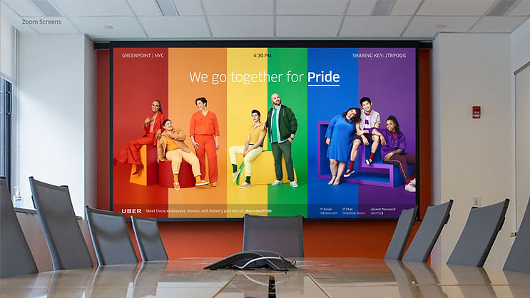 pride conference rooms.jpeg