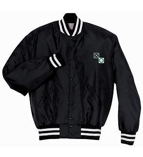 XCo_jacket.jpg