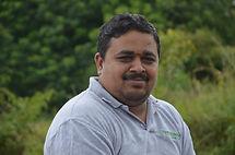 Nagesh Prathibimba NGO Bangalore Bengaluru Charity Chief Legal Officer