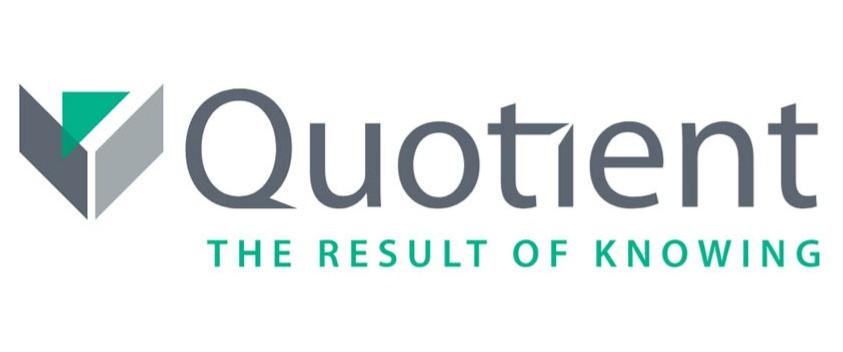 Quotient_Logo-ROK_edited.jpg