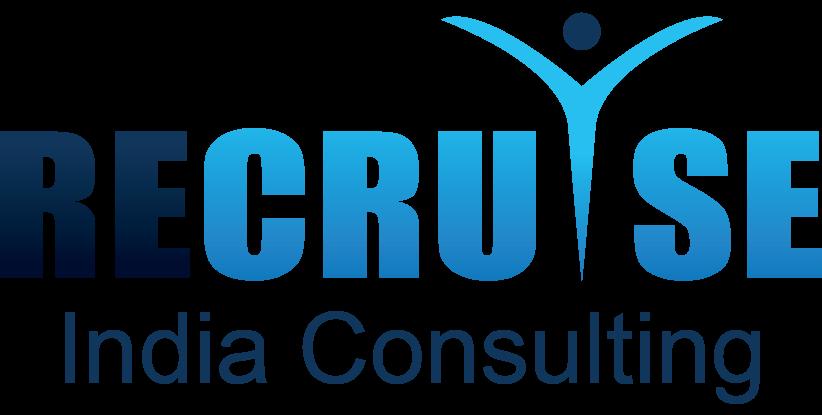 Recruise logo.png