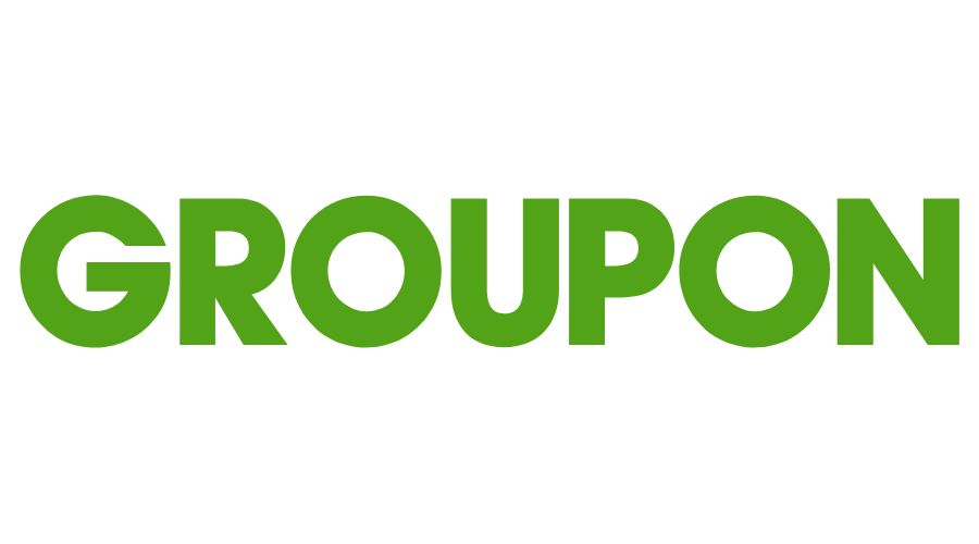 groupon-vector-logo.png