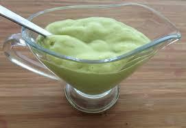 Salata Sosu 1