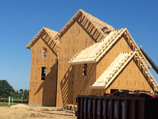Lundberg Builders (Gibson Grant)