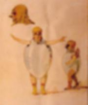 Hartmann_Chicks_sketch_for_Trilby_ballet