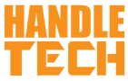 Handle-Tech Logo