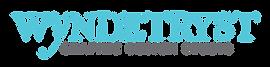 Wyndetryst Logo - Color.png