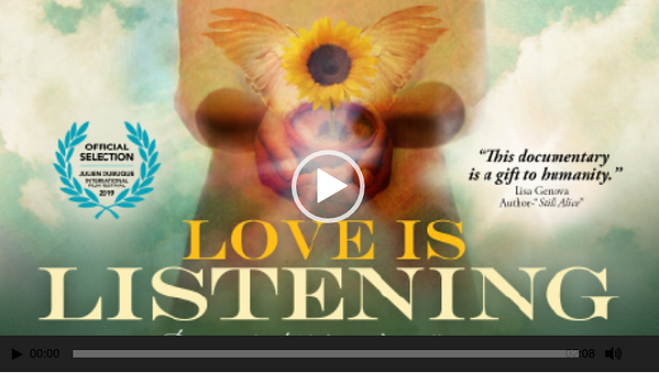 love-is-listening-trailer.png