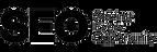seo-logo-og copy.png