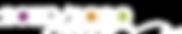 2019-2020-season-logo-white.png