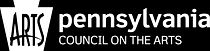 Pennsylvania Council on the Arts Logo.jp