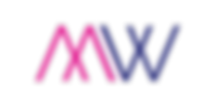 MoreThanWords_Logo_Edit_Small.png