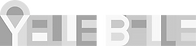YelleBelleDesigns-Logo+(Horizontal).png