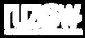 ruzow_logo.png