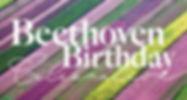 homepage-featured-block-beethoven.jpg